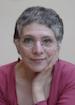 Melanie Philips